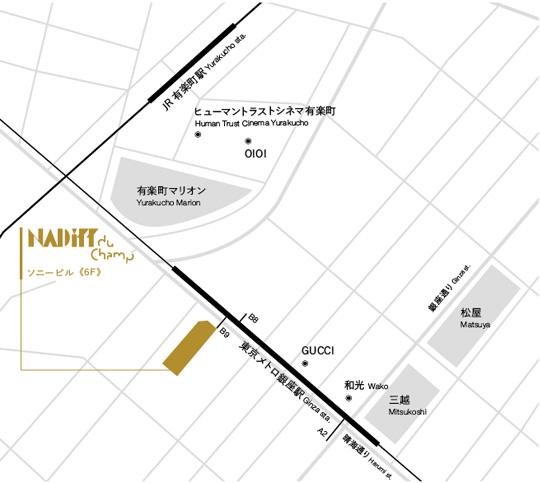 dc_map